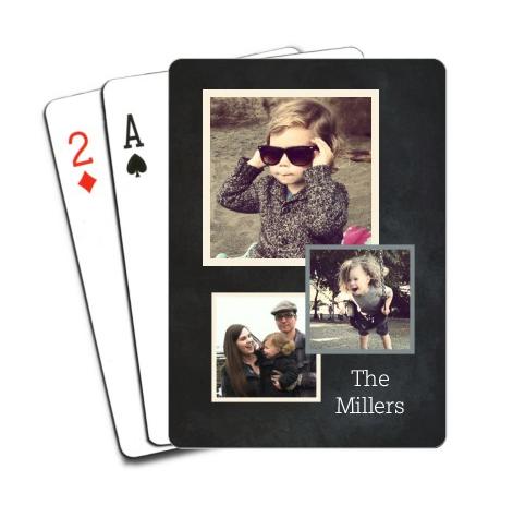 Fun Card Decks