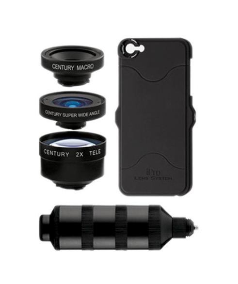 iPro Lens Kit