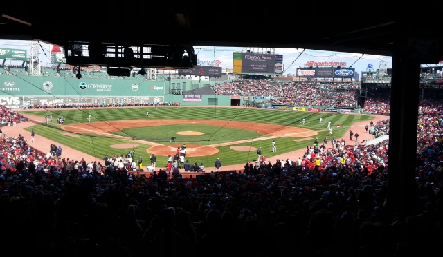 Fenway cropped