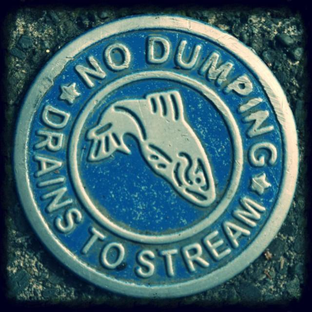 StreamTeam Cover